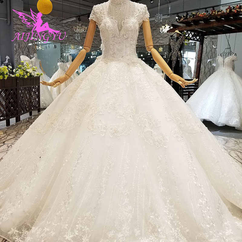 Aijingyu Wedding Dresses Pictures Affordable Gowns Near Me Long Modest Turkish Arab Best Newest White Gown Wedding Dress Party Aliexpress,Special Occasion Summer Truworths Dresses For Weddings
