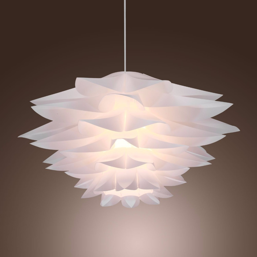 Modern Bedroom Ceiling Lights Elegant Bedroom Light Fixtures Most Widely Used Home Design
