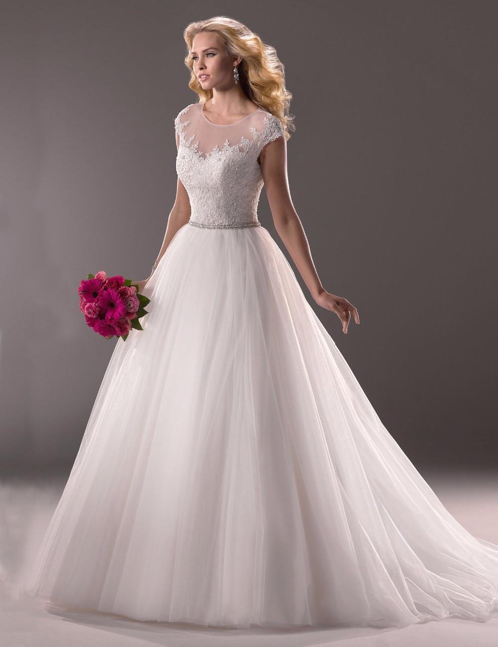 wtoo ellie cape wedding dress cape WTOO Ellie Bridal Cape