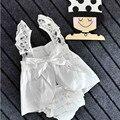 Принцесса девушки одеваются, детская одежда, полоса детская одежда, девушки марка одежды одежда аксессуары