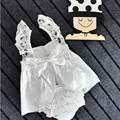 Meninas vestido de princesa, roupas infantis, roupas tarja bebê, meninas marca de roupas acessórios de vestuário