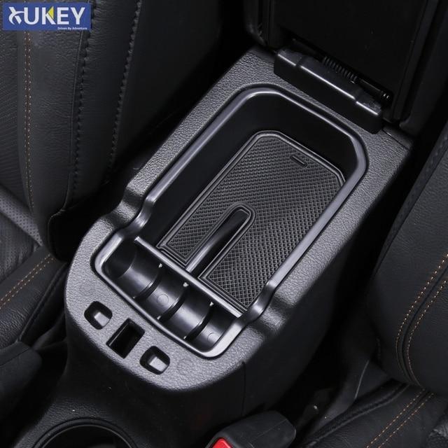 Jeep Compass Interior Parts Psoriasisguru Com