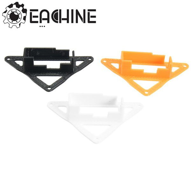 Camera Frame Mount For Eachine TX03 FPV Camera E010 E010C E010S Tiny Whoop Drone hot sale antenna guard protection cover for eachine qx90 qx95 fpv camera