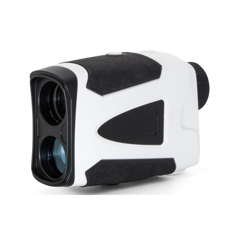 600m Laser Range Finder Telescope Hunting Golf Ranging Speed Tested Distance Measuring Rangefinders with Flagpole Lock Function 1000m handheld laser rangefinder waterproof outdoor measuring range finder ranging telescope velocimetry construction tester