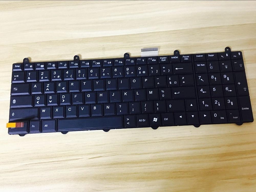 New Laptop keyboard for MSI GE60 GE70 GT60 GT70 GX60 GX70 GT780  layout ru russian for msi ge60 gt60 ge70 gt70 16f4 1757 1762 16gc gx60 gx70 16gc 1757 1763 backlit laptop keyboard