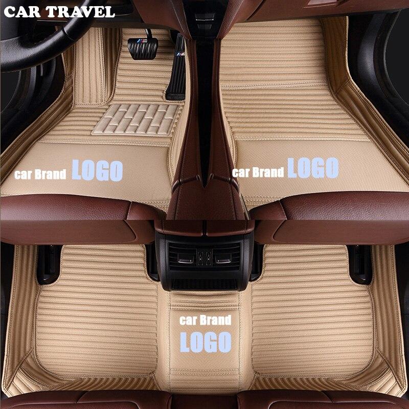 VIAGGI in AUTO tappetino auto per BMW LOGO BMW e30 e34 e36 e39 e46 e60 e90 f10 f30 x1 x3 x4 x5 x6 1/2/3/4/5/6/7 serie auto accessorieVIAGGI in AUTO tappetino auto per BMW LOGO BMW e30 e34 e36 e39 e46 e60 e90 f10 f30 x1 x3 x4 x5 x6 1/2/3/4/5/6/7 serie auto accessorie