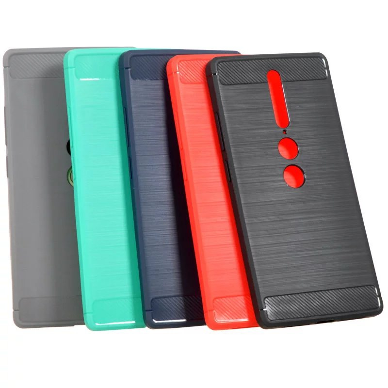 цены DOLMOBILE Back Cover for Lenovo PHAB 2 Pro PB2-690N PB2-690M PB2-690Y 690N 690M 690Y 690 Tablet 6.4 inch Case + Stylus Pen