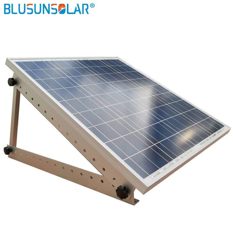 tilting solar panel roof mounts - 679×455
