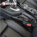 ¡ Nuevo! Car Auto Asiento De Almacenamiento Cuadro Titular de Contenedores Para BMW F30 F35 F34 GT 316I 320li 2012-2015 3 4 Serie F32 F33 2013-2015