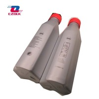 New Compatible Toner Cartridge For Oce Tds 100 Toner Powder 320g/pcs|Toner Powder| |  -