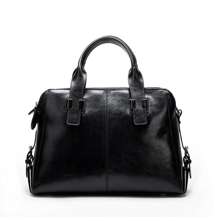 Real-Cow-Leather-Ladies-HandBags-Women-Genuine-Leather-bags-Totes-Messenger-Bags-Hign-Quality-Designer-Luxury. (6)