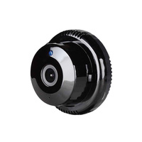 Wetrans Wifi IP Camera Video Surveillance Smart Home Mini Wifi Camera Wireless HD 720P CCTV IP