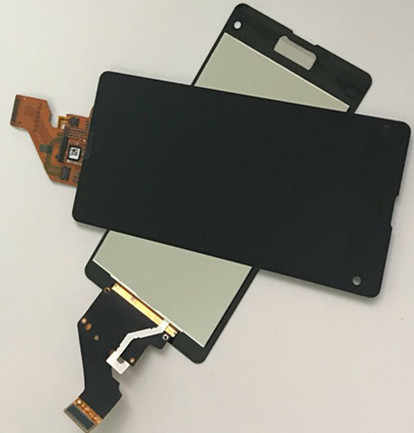 Display For SONY Xperia Z1 compact Z1mini D5502 D5503 LCD Touch Screen Digitizer For SONY Xperia Z1 L39H C6903 LCD Touch Display