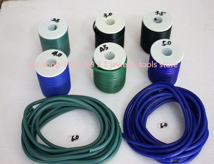 Free Shipping Wax Line Strip For Wax Welding Pen Jewelry/Hand Tools 112g