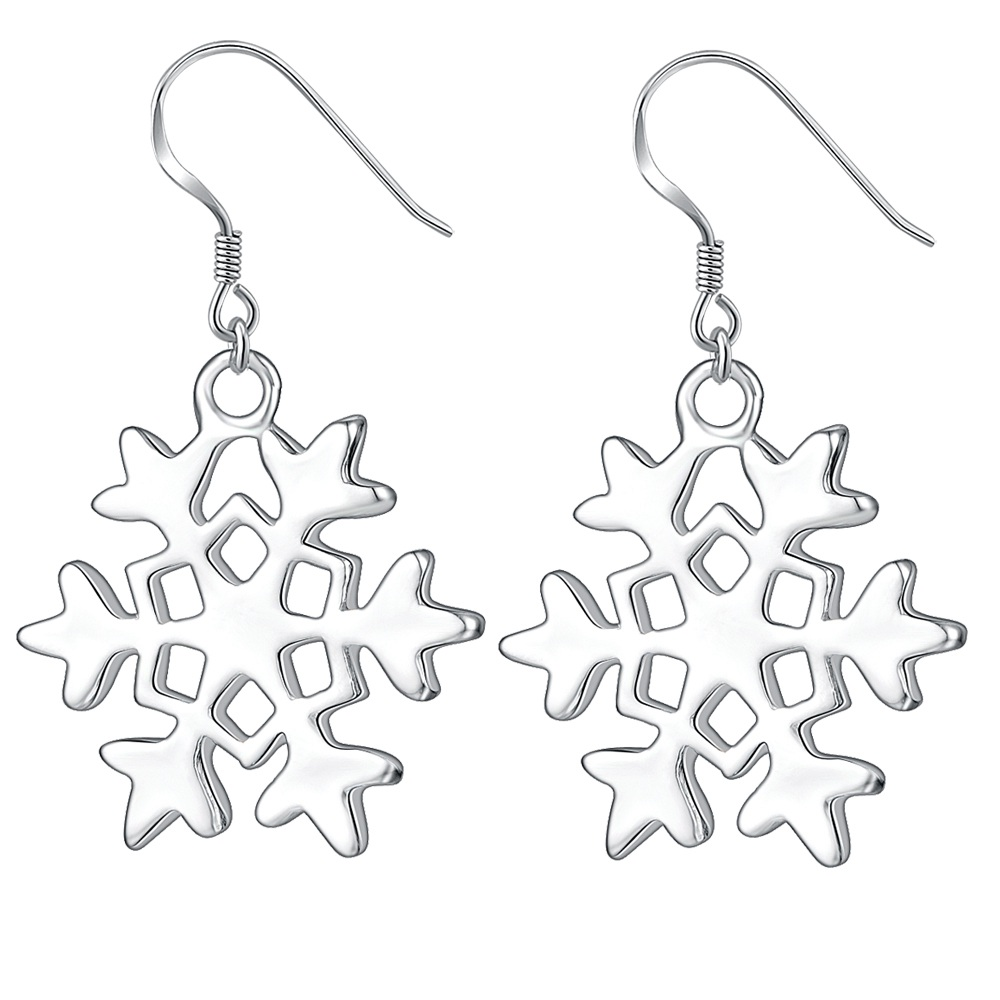 snow flower high quality silver earrings for women fashion jewelry CC3D Flight Controller USB snow flower high quality silver earrings for women fashion jewelry earrings yawdukdw qwwtgwkn
