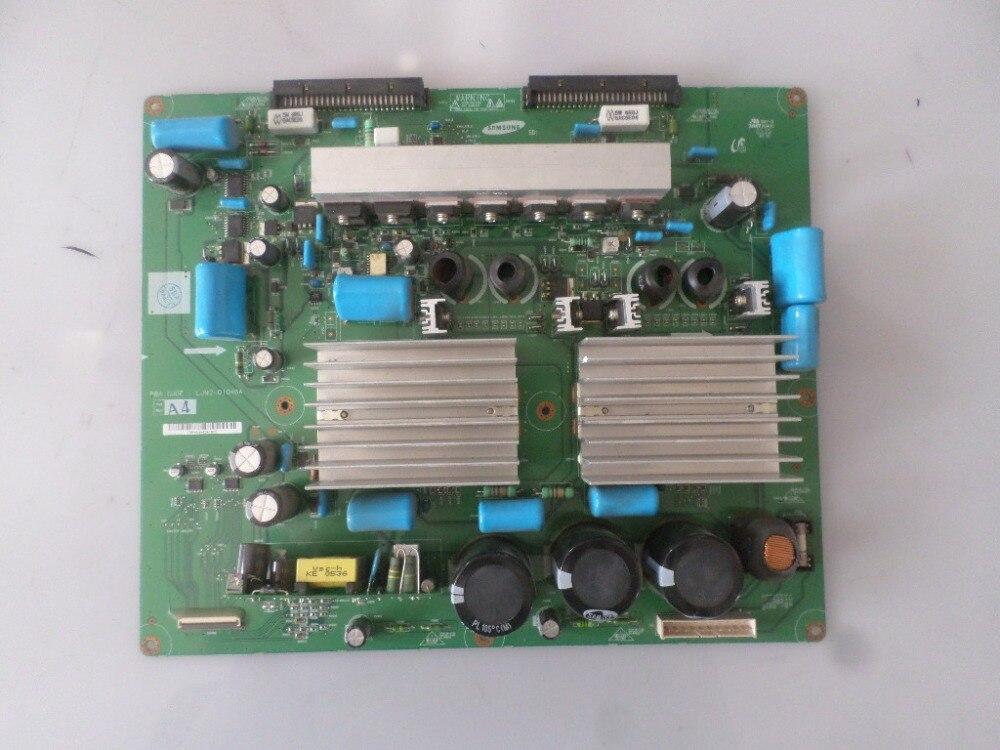 все цены на LJ41-02317A LJ92-01046A Good Working Tested