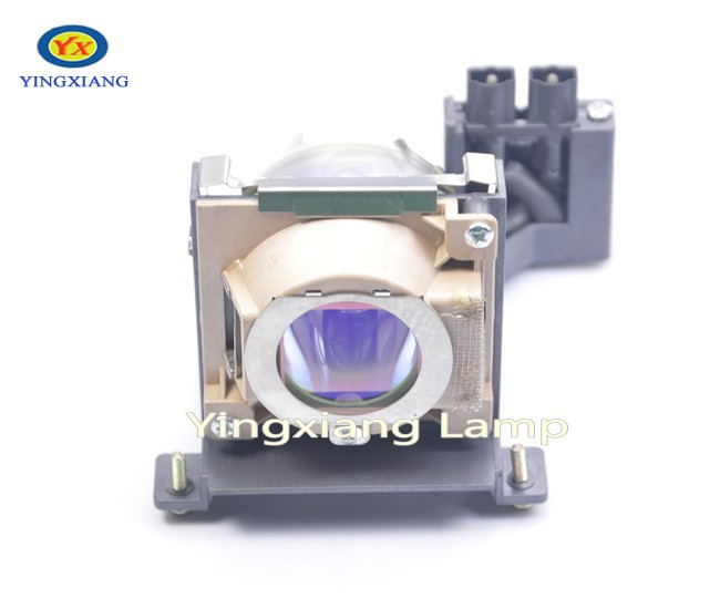 Free Shipping Projector projector lamp With Housing 5J.J2N05.011 for SP840 free shipping lamtop projector lamp with housing rlc 055 for pjd5211