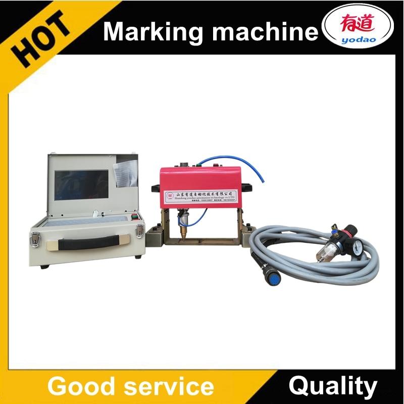 14040 Portable Electric Metal Vin Engraving Machine, Fast Engine Number Marking Machine14040 Portable Electric Metal Vin Engraving Machine, Fast Engine Number Marking Machine