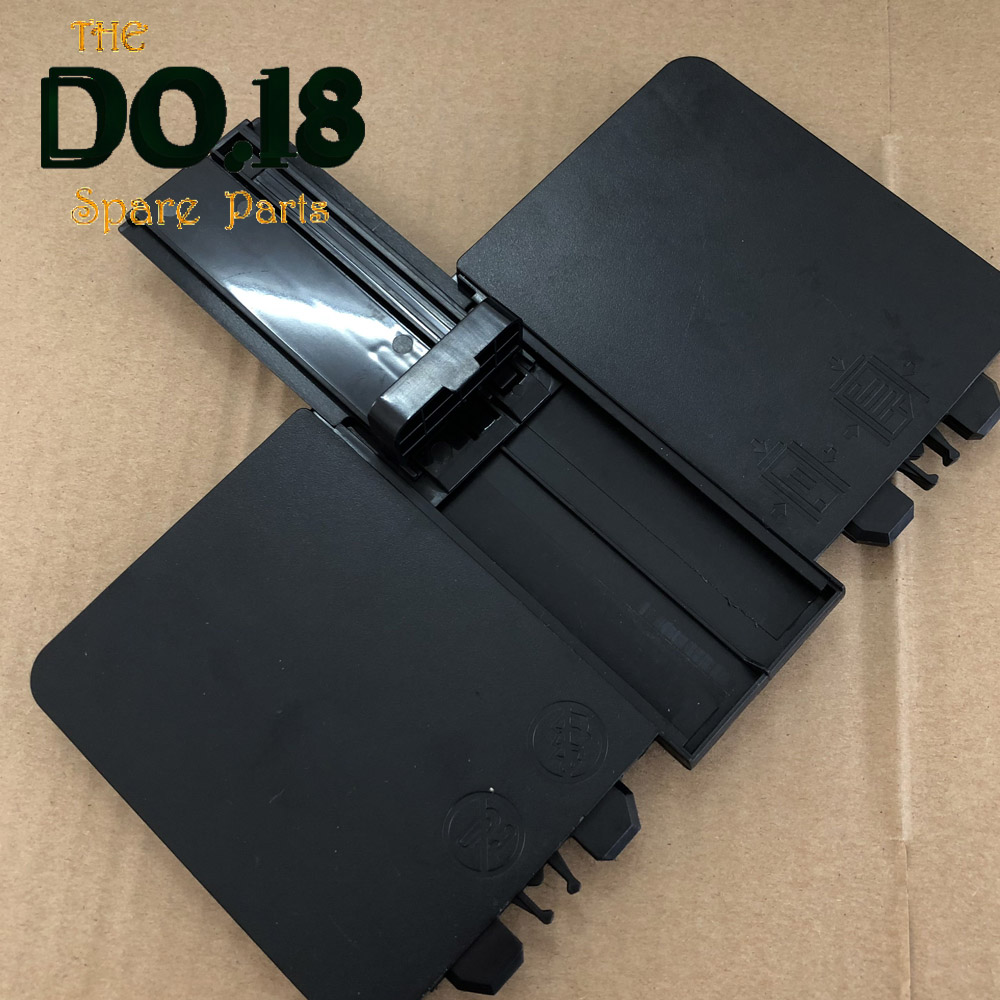 4X Paper Pickup Tray Assembly for <font><b>HP</b></font> LaserJet Pro MFP M125 M125a M125r M125nw M125rnw M126 M126nw M127 M127fn <font><b>M127fw</b></font> M128 M128fp image