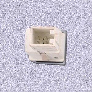 """Image 3 - ESP przełącznik elektroniczny programu stabilności, proszę kliknąć na przycisk """" 8E1927134 dla Audi A4 S4 8E B6 B7 RS4 2001 2004 2005 2006 2007 2008"""