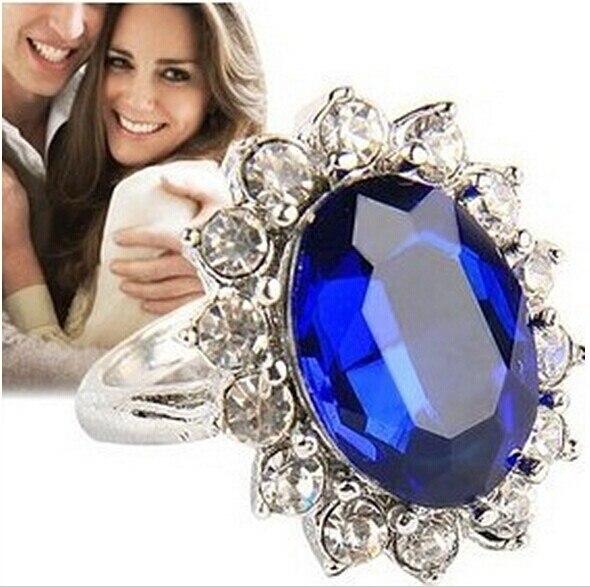 popular princess diana wedding ring buy cheap princess