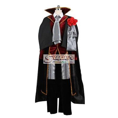 dj-design-font-b-vocaloid-b-font-fate-rebirth-gakupo-uniform-cos-clothing-cosplay-costume