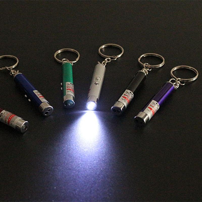 отличном лазерные игрушки картинки кхан