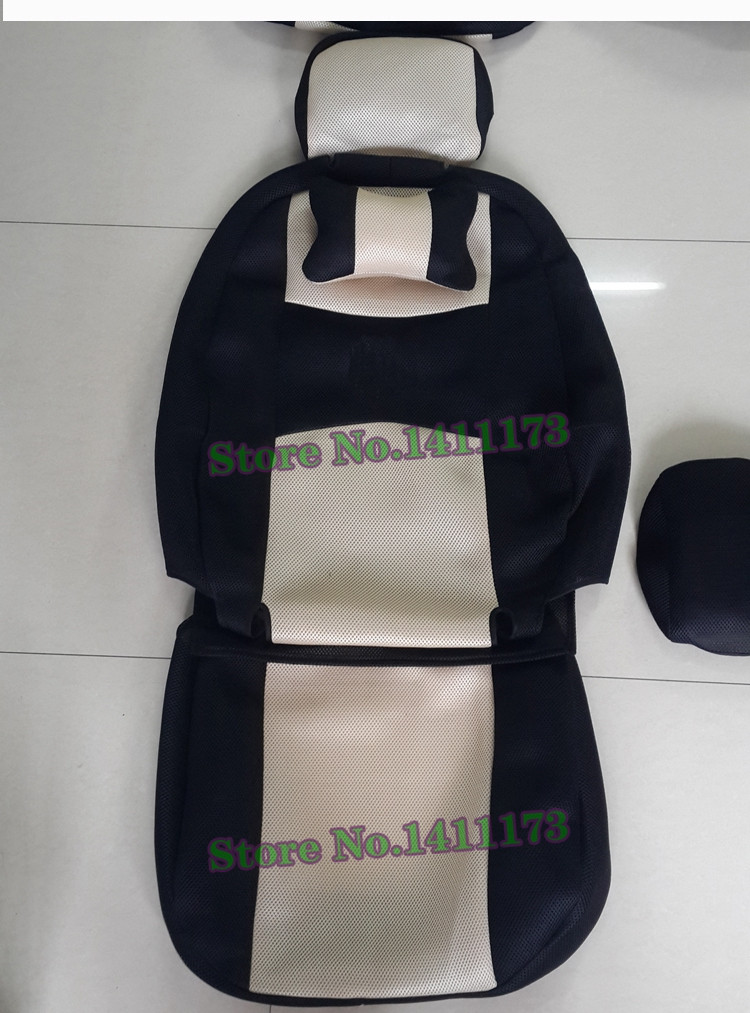 car seat covers for sharan (5)