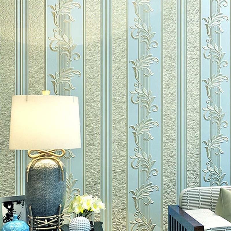Online get cheap wooden decorative wall panel aliexpress for Cheap wallpaper for walls