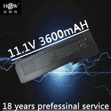 batteria FOR HP 2710 2710P 2730p 2740P 2760P Battery HSTNN-CB45 HSTNN-OB45 HSTNN-W26C HSTNN-XB43 HSTNN-XB45 HSTNN-XB4X NBP6B17B1 цена в Москве и Питере