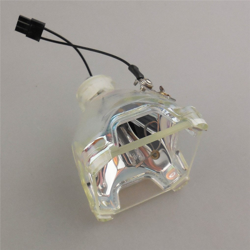 ФОТО SP-LAMP-005  Replacement Projector bare Lamp for  INFOCUS LP240