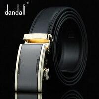 Belts 2016 New Men Automatic Buckle Brand Designer Belt Feragamo Belt For Designer Belts Men High