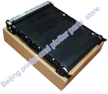 100% geprüfte original für hp cp2025 2025 cm2320 m375 m455 m475 bildübertragung...