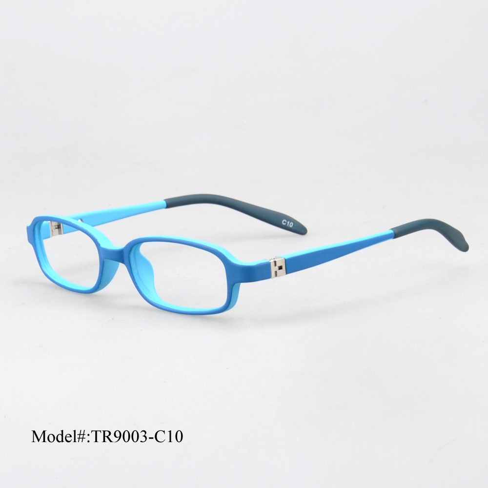 tr9003 C10