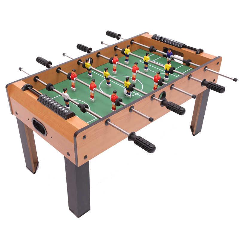 Немецкие столы настольный футбол