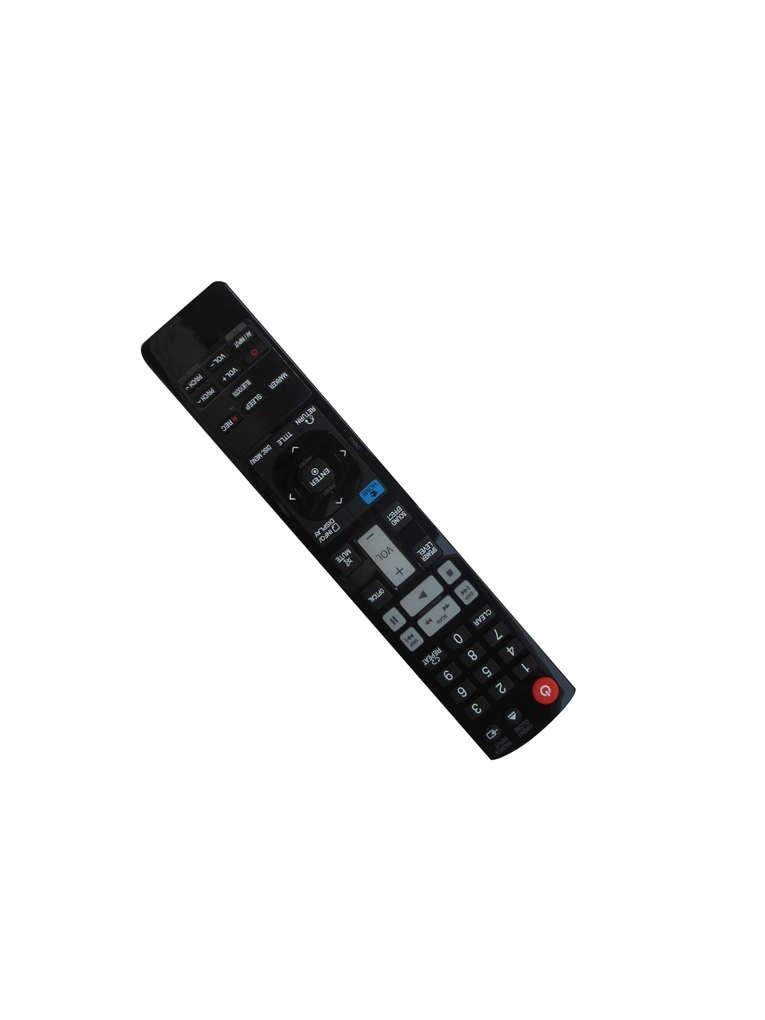 Remote Control For LG BH6830SW BH9420PW BH7520T BH7520TW HB806PH TS913ES AKB73775604 ADD DVD font b Home