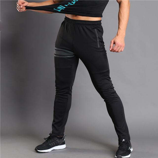 BARBOK new fitness anti-sweat pants