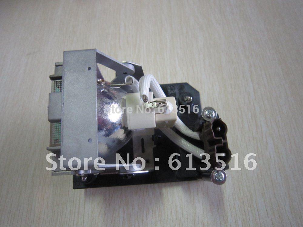 Совместимость лампы проектора с жильем Np12lp/60002748/p-vip 260/1. 0 E20.6 лампы для Nec Np4100/np4100w проекторы