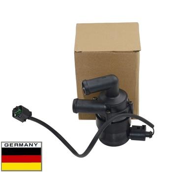 AP01 nueva bomba de agua auxiliar V55 para AUDI SEAT SKODA VW...