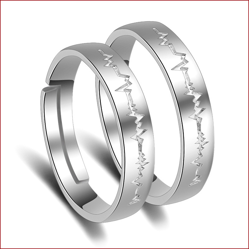 compare prices on promise rings shopping
