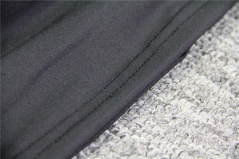 turtleneck ruched dress01