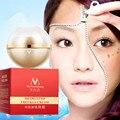 28 días Medicinal Pigmento speckle pecas Cyasma La Melanina Eliminación Cloasma Crema Para Blanquear La Piel Firme cuidado de la piel cuidado de la cara