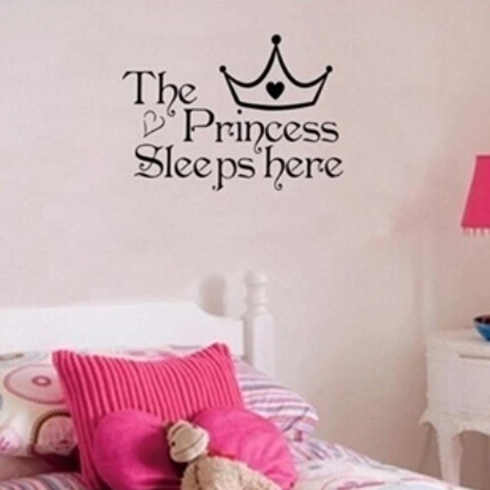 Online kopen Wholesale sleeping baby art uit China sleeping baby ...