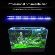 Aquarium Fish Tank LED Light Amphibious