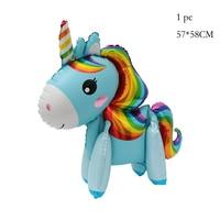 1pc-3d-unicorn