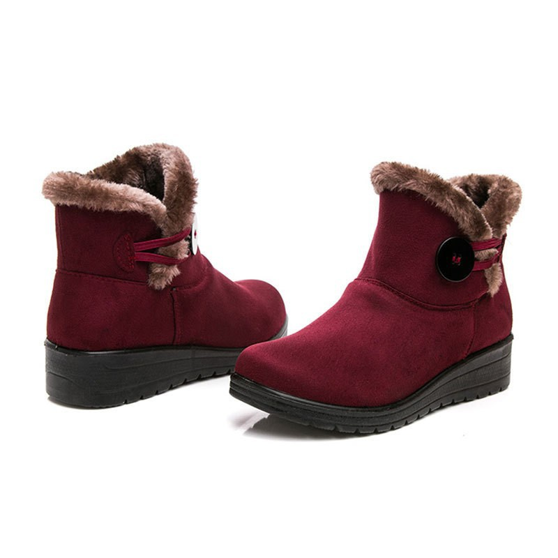 wholesale-Women-Winter-snow-boots-for-Lady-With-cotton-warm-shoes-size-35-40-free-shipping (4)