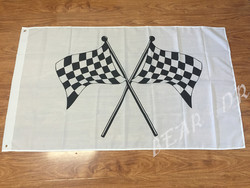 3x5ft fi racing checkered flag of high quality 100d polyester decorative floating banner free shipping activity.jpg 250x250