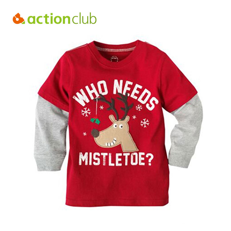 kids long sleeve shirt Picture - More Detailed Picture about 2016 ...