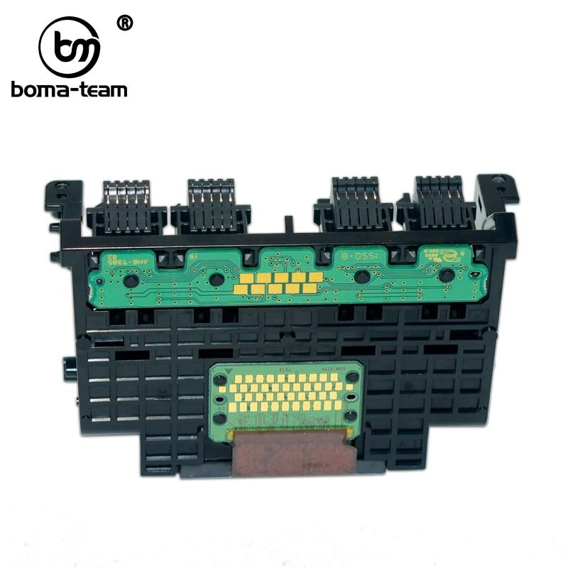 QY6-0087 Print Head For Canon MB2010 MB2120 MB2720 MB2330 MB2030 MB2130 MB2730
