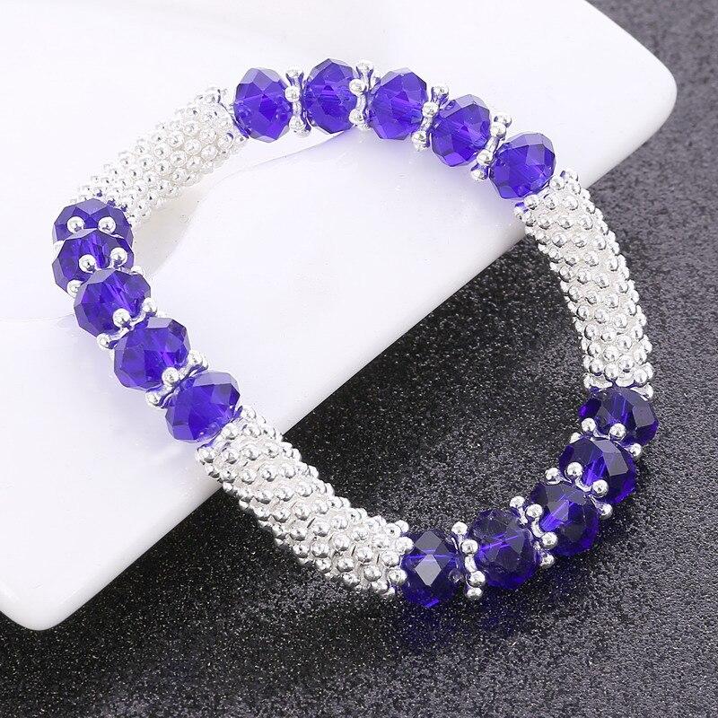 Bracelet Men Jewelrys